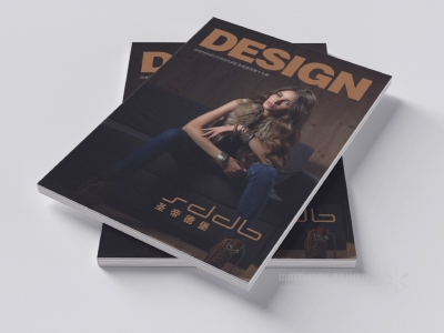 Print soft cover books
